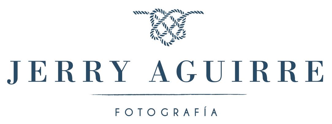 Jerry Aguirre Fotografía